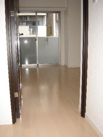 ラ・エテルノ横浜関内 / 4階 部屋画像2
