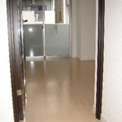 ラ・エテルノ横浜関内 / 405 部屋画像2