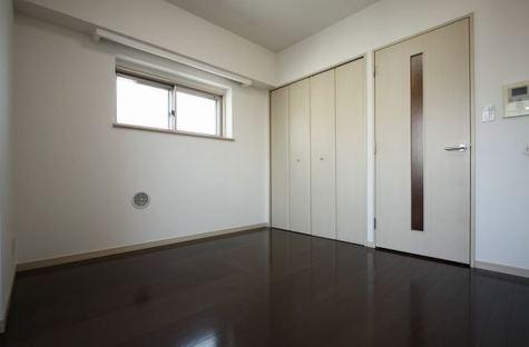 パレステュディオ五反田駅前 / 6階 部屋画像2