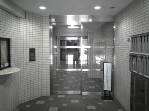 ステージファースト神田 / 7階 部屋画像2