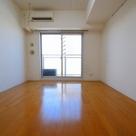 リクレイシア・コルテ川崎元木 / 10階 部屋画像2