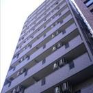 OLIO東神田 (オリオ東神田) / 4階 部屋画像2