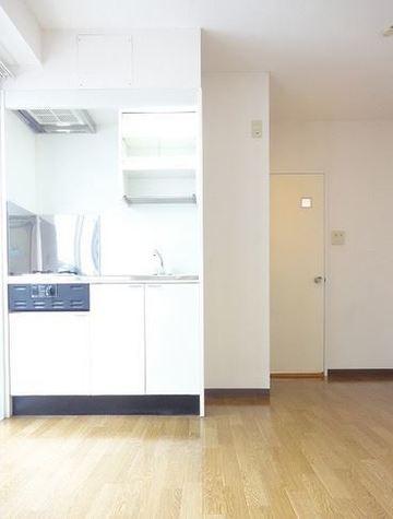 ヒルズ深沢 / 2階 部屋画像2