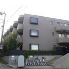 サンライズ松本No.6 / 3階 部屋画像2
