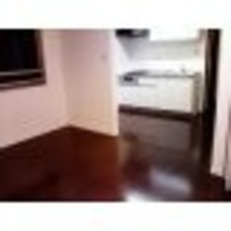 ルミエール東神田 / 6階 部屋画像2