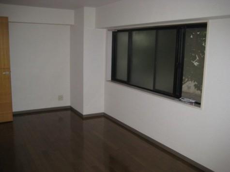 コパーズアプト碑文谷 / 2階 部屋画像2
