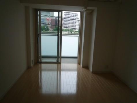 プラウドフラット隅田リバーサイド / 3階 部屋画像2
