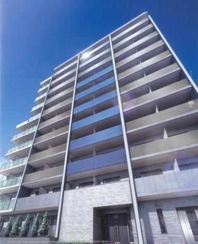 プレール・ドゥーク東雲 / 6階 部屋画像2