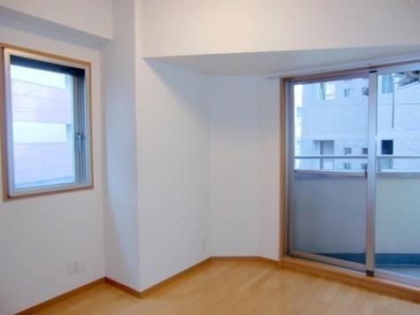 ベレール大井町 / 5階 部屋画像2