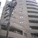 HF白山レジデンス(旧レジデンス向丘) / 11階 部屋画像2