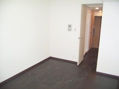 トーシンフェニックス新横濱イクシール / 7階 部屋画像2