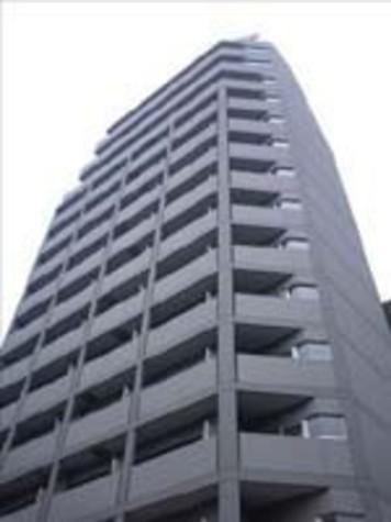 T&G神田マンション / 2階 部屋画像2