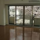 サウスサイド都立大 (中根2) / 208 部屋画像2