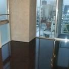 ARTESSIMO LINK Di SERA(アルテシモ リンク ディ セラ) / 2階 部屋画像2