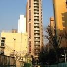 レジディアタワー中目黒 / 3階 部屋画像2