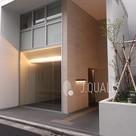 レジディア笹塚Ⅱ / 1205 部屋画像2