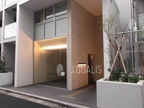 レジディア笹塚Ⅱ / 11階 部屋画像2