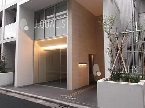 レジディア笹塚Ⅱ / 1301 部屋画像2
