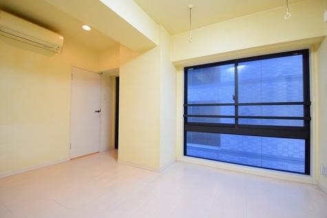 アクサス日本橋浜町(AXAS日本橋浜町) / 3階 部屋画像2