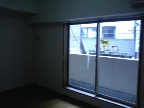 メゾン・ド・ヴィレ神田神保町 / 602 部屋画像2