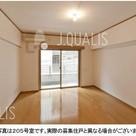 SUN恵比寿 / 406 部屋画像2