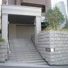 KWレジデンス半蔵門 / 6階 部屋画像2
