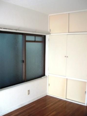 青葉台イノセンス / 1階 部屋画像2