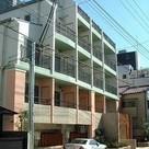 シャイン小石川 / 1階 部屋画像2