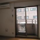 田端 8分マンション / 3階 部屋画像2