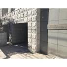 赤坂スイートレジデンス / 4階 部屋画像2