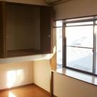 グリーンハイツ / 2階 部屋画像2
