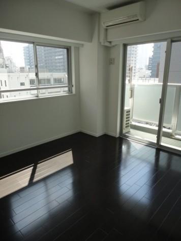ブロッサム ツクダ(Blossom Tsukuda) / 7階 部屋画像2
