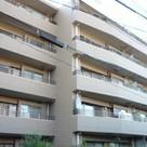 クリオ恵比寿弐番館 / 2階 部屋画像2