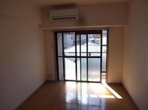プレール三田 / 4階 部屋画像2