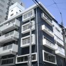 鳳明マンション / 8階 部屋画像2