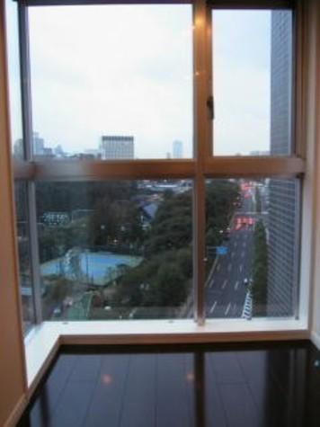 ベルファース市ヶ谷 / 11階 部屋画像2