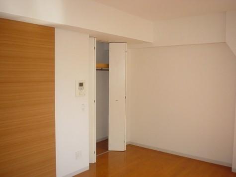 別号室のお部屋