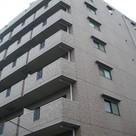 ロイヤルパレス四ツ谷 / 3階 部屋画像2