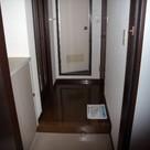 パークアヴェニュー新宿西 / 2階 部屋画像2