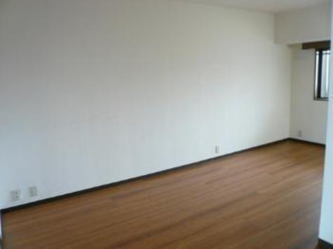 ハイムグランドヒル自由が丘 / 3階 部屋画像2