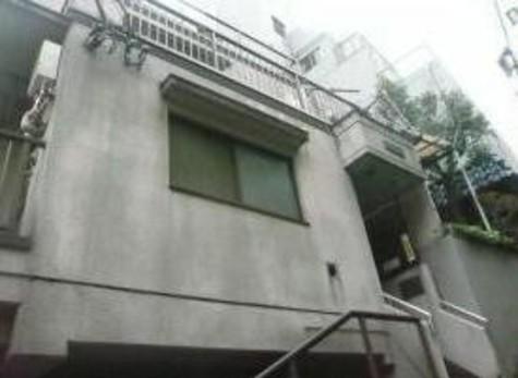 フォレスト四ツ谷 / 3階 部屋画像2