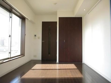 HF早稲田レジデンス / 6階 部屋画像2