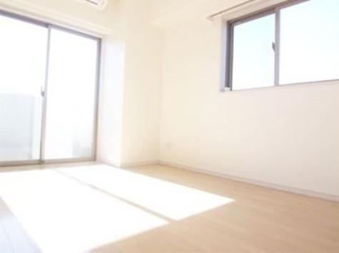 ヴェルト横浜吉野町 / 6階 部屋画像2