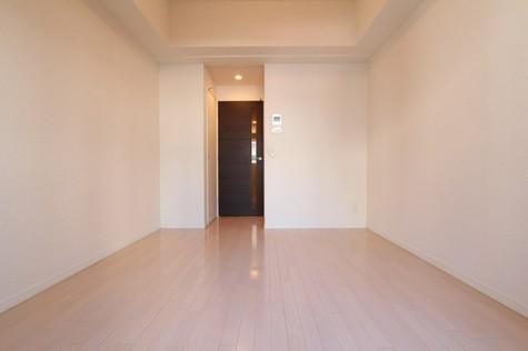 参考写真:洋室(9階・反転タイプ)