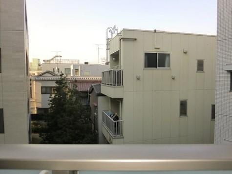 フェニシア学芸大学 / 3階 部屋画像2