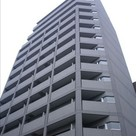 T&G神田マンション / 9階 部屋画像2