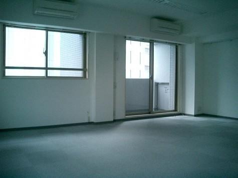 プロミエ秋葉原 / 11階 部屋画像2