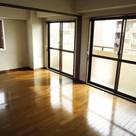 フレグランス / 4階 部屋画像2