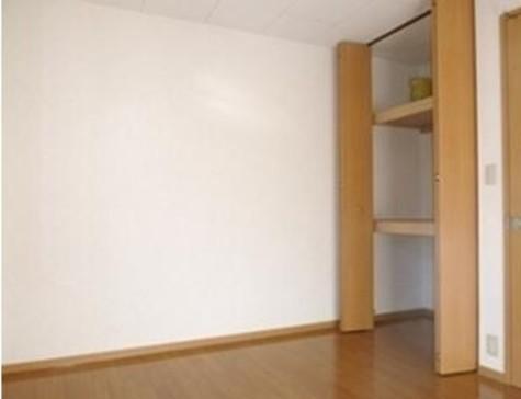サンソシア笹塚 / 2階 部屋画像2