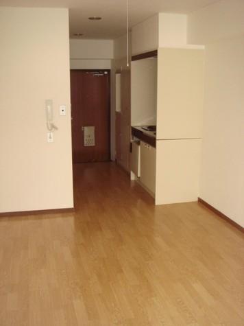ライオンズマンション目黒第3 / 206 部屋画像2